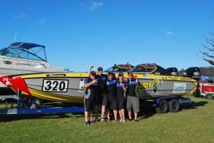 racing-boat2