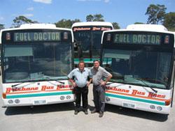 BBLCastrol(1)_fuel_doctors2