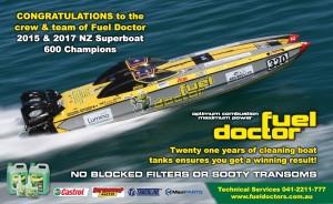 Fuel Docs Race boat-page-001