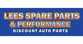 Lee's Spare Parts And Performance Discount Auto Parts