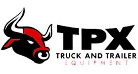 TPX Truck And Trailer Equipment