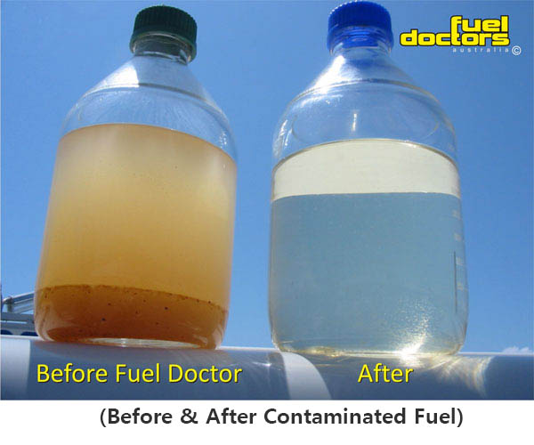beforeafterlge_fuel_doctors